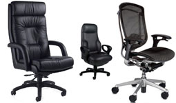 New Office Furniture-Office Furniture - New, Used, Rental