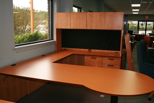 Shaped Desk u Shaped Desk U-shaped Desk
