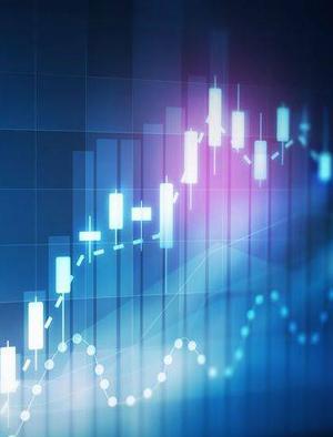 IBM Data Virtualiziation