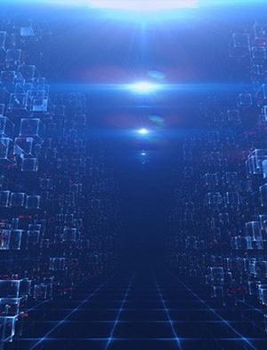 IBM Hybrid Data Management