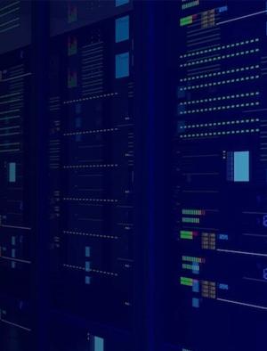 IBM Data Lake